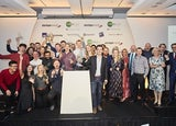 Startups Awards 2018