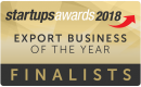 StartupsAwards_Finalist_Button4