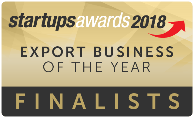 StartupsAwards_Finalist_Button4