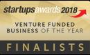 StartupsAwards_Finalist_Button11