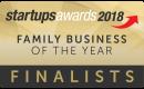 StartupsAwards_Finalist_Button5