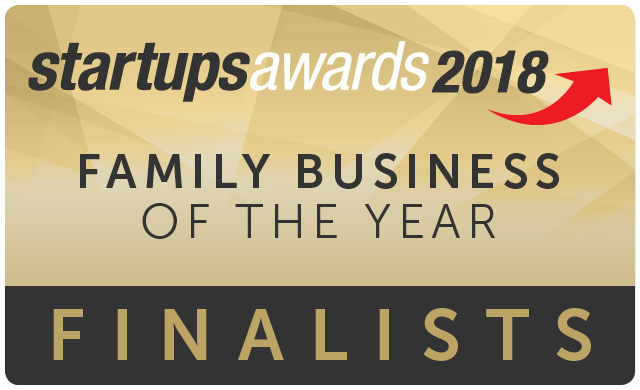 StartupsAwards_Finalist_Button5