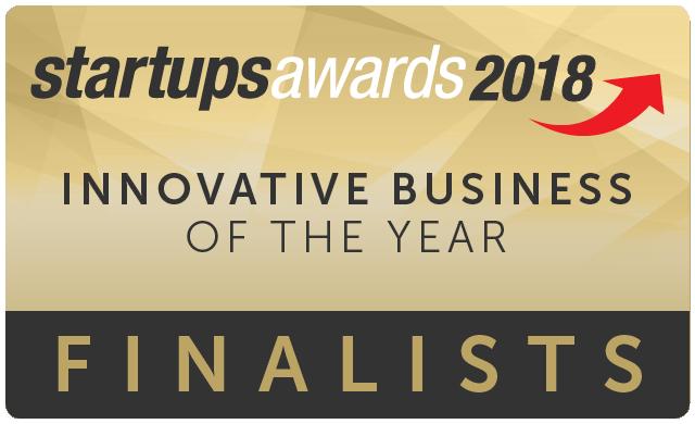 StartupsAwards_Finalist_Button6