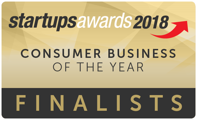 StartupsAwards_Finalist_Button7