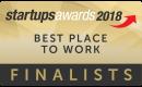 StartupsAwards_Finalist_Button9