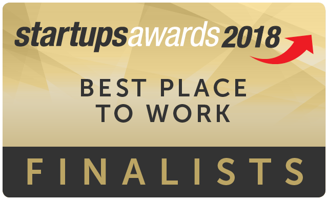 StartupsAwards_Finalist_Button9