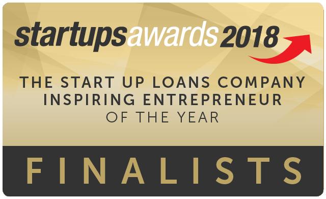 StartupsAwards_Finalist_Button1