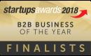 StartupsAwards_Finalist_Button8