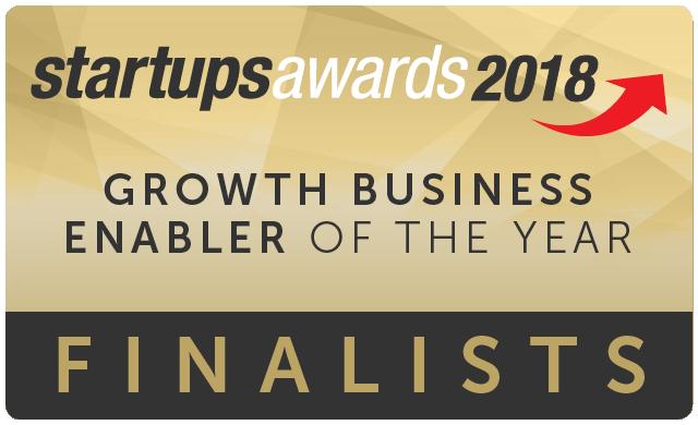 StartupsAwards_Finalist_Button15