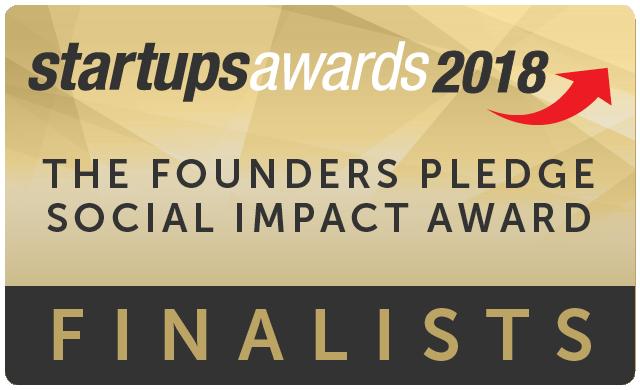 StartupsAwards_Finalist_Button10