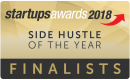 StartupsAwards_Finalist_Button2