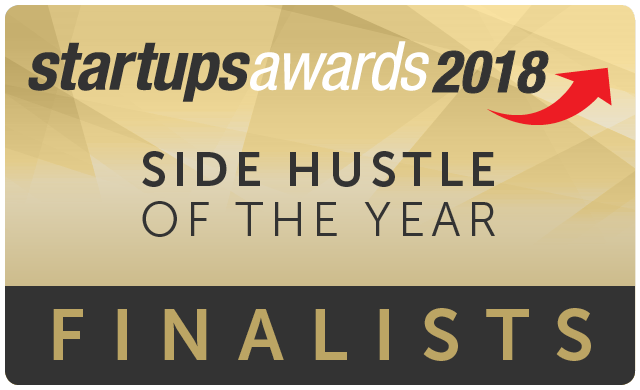 StartupsAwards_Finalist_Button2