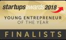 StartupsAwards_Finalist_Button131