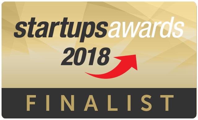 Startups-Awards-finalists-2018