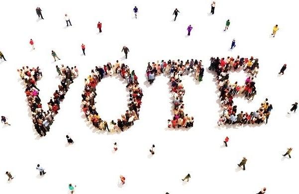 Peoples-Champion-2018-vote-now
