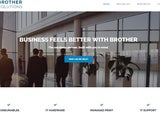 Brother-Solutions