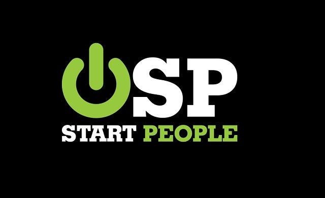 Start-People-logo