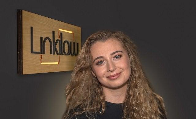 Alexandra-Isenegger-CEO-Linkilaw