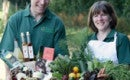Local Food Company: S and D Rooney