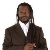 Reggae Reggae Sauce: Levi Roots