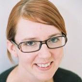 Green Rocket Media: Kim Stoddart