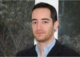 Amuso: Barak Rabinowitz
