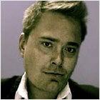 ChannelFlip Media: Justin Gayner