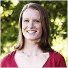 Eco Concierge: Kirsten Jack