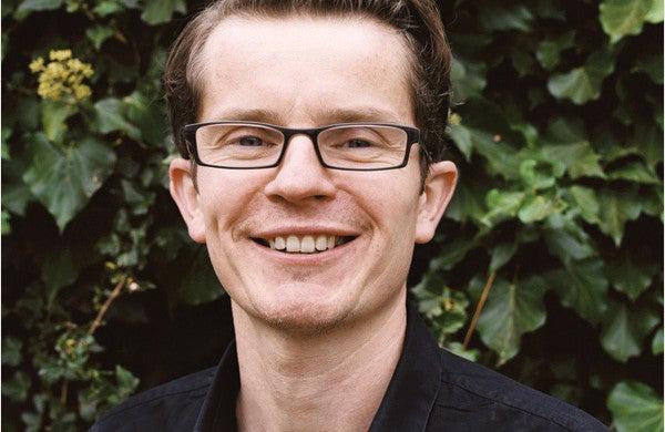 Music Concierge: Rob Wood