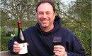Naked Wines: Rowan Gormley