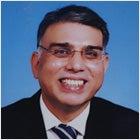 Surgins Surgical: Rizwan Qureshi