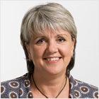 travelguru-tv: Cathy Bartrop