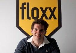 Floxx: Rich Martell