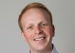Funding Circle: James Meekings