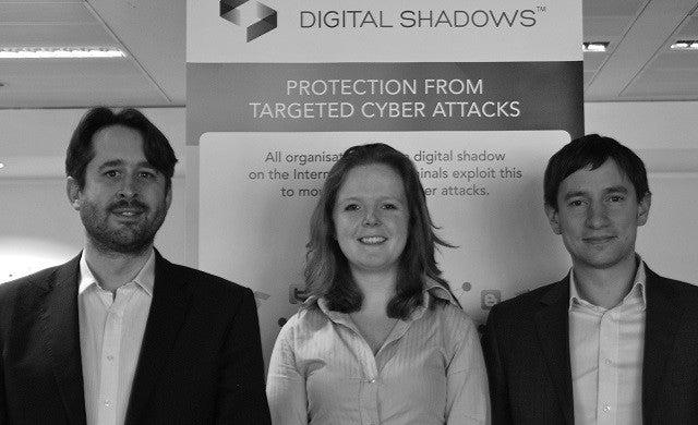 67. Digital Shadows