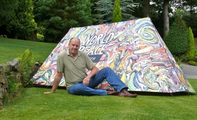 60. FieldCandy