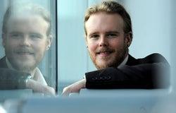 Spearhead Interactive: Startups 100 2013
