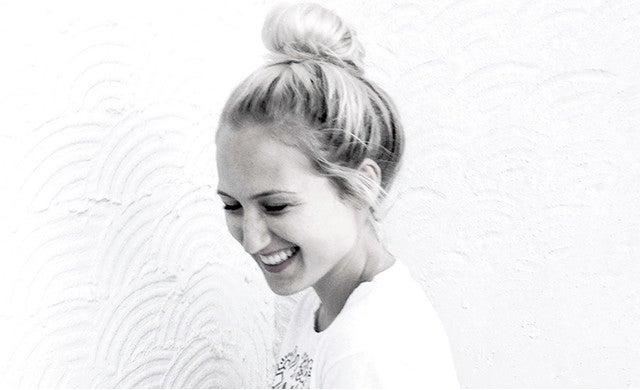 Sophia Webster: Startups 100 2013