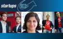 Startups 100 2013