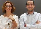 SalesGossip Startups 100 2015