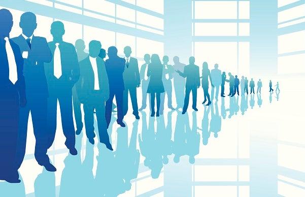 Startups 100 2015 apply