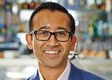 Dartmoth Partners Startups 100 2015