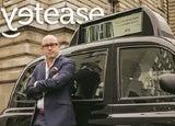 Eyetease Startups 100 2014