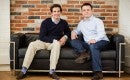 Iwoca Startups 100 2014