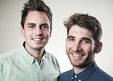 MoveBubble Startups 100 2014