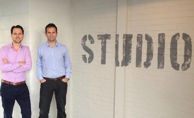 PayasUgym Startups 100 2014