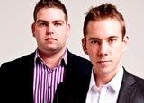 PowerLinks Media Startups 100 2014