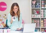 The TeaShed Startups 100 2014