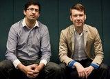 Toothpick Startups 100 2014