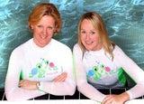 Turtle Tots Startups 100 2014